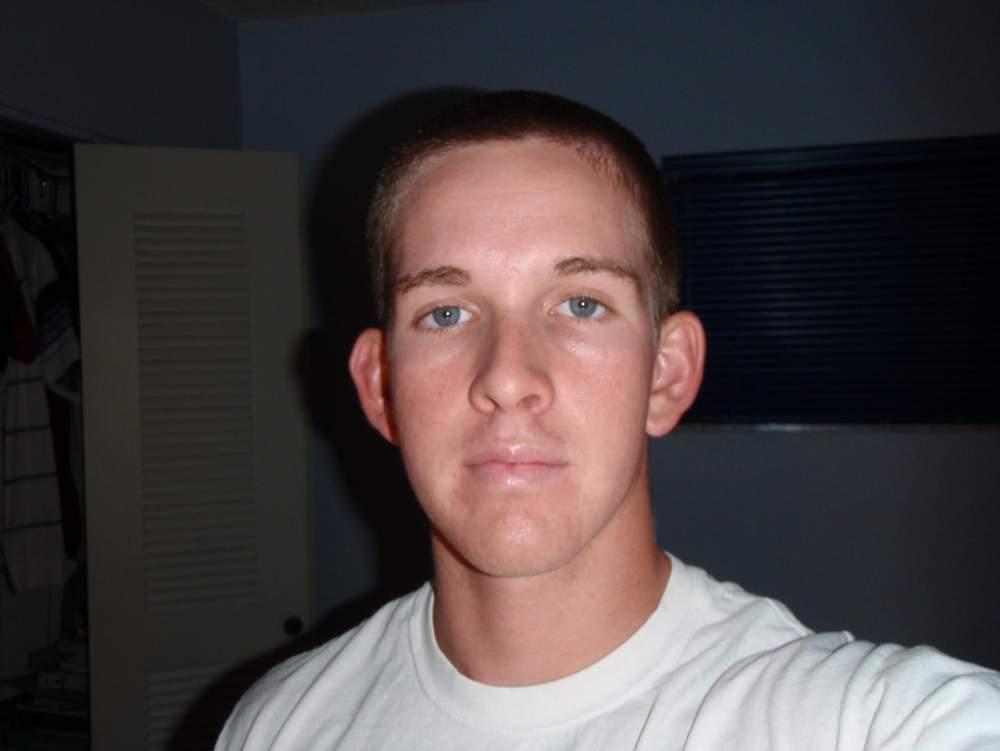 September 8, 2010