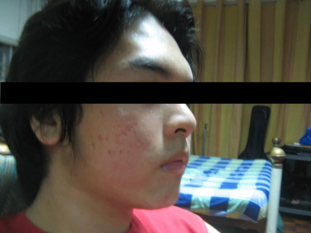 face 3.jpg