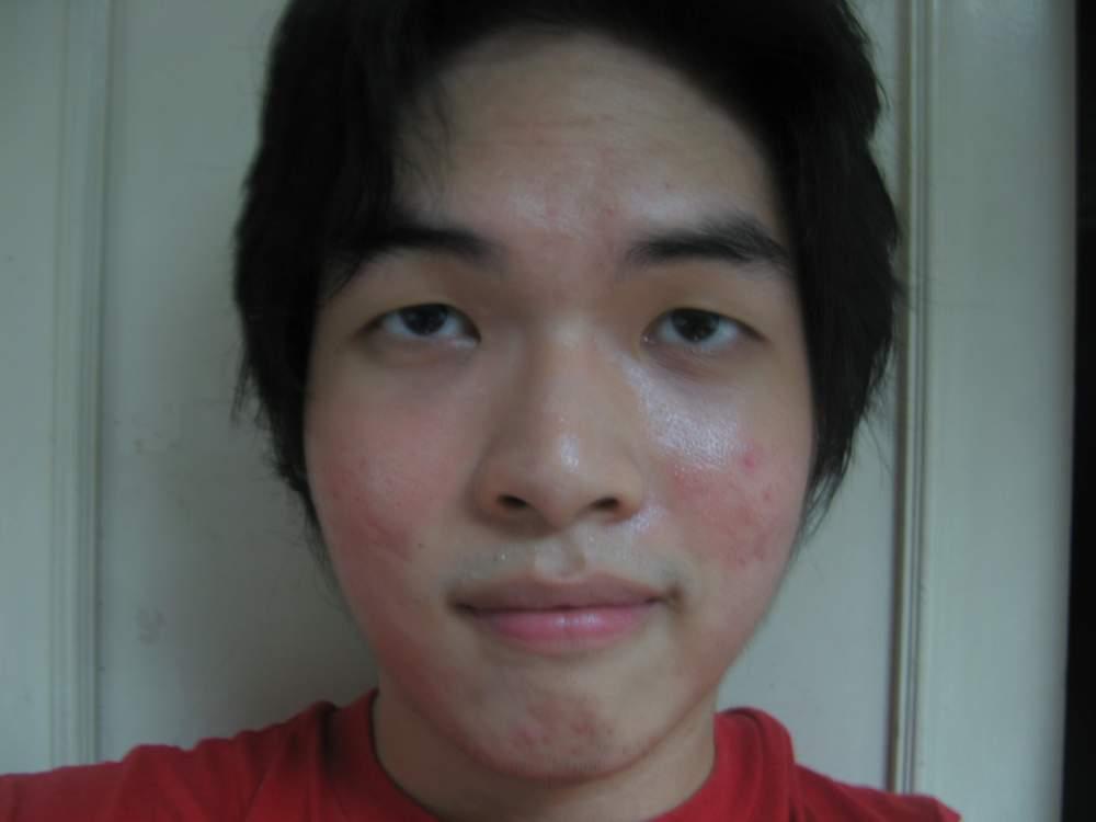 face 1.JPG
