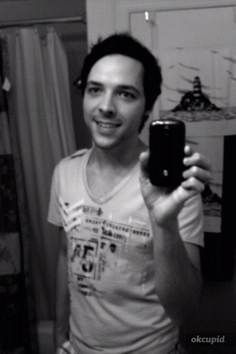 After my hair cut xD