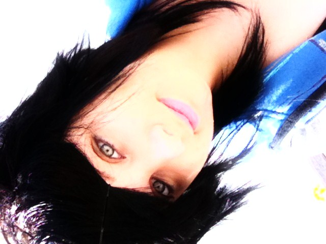 me + makeup