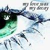 neversayforever4love