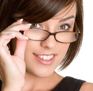 blogentry-145938-0-44795200-1335235243.j