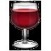 :food_n_drink_55: