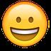 :smileys_n_people_0: