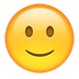 :smileys_n_people_10: