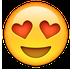:smileys_n_people_11: