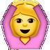 :smileys_n_people_149: