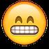 :smileys_n_people_16: