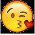 :smileys_n_people_19: