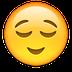 :smileys_n_people_3: