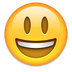 :smileys_n_people_32: