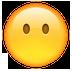 :smileys_n_people_37: