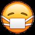 :smileys_n_people_76:
