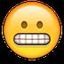 :smileys_n_people_8: