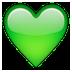 :symbols_v1_16: