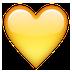 :symbols_v1_8: