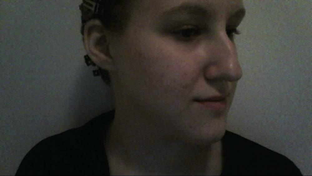 September 25, 2011