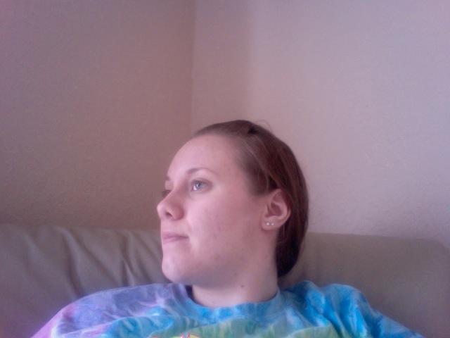 Sept. 24, 2011--Day 3
