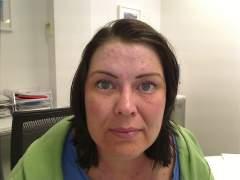 Week 6 - 21 October 2011 -
