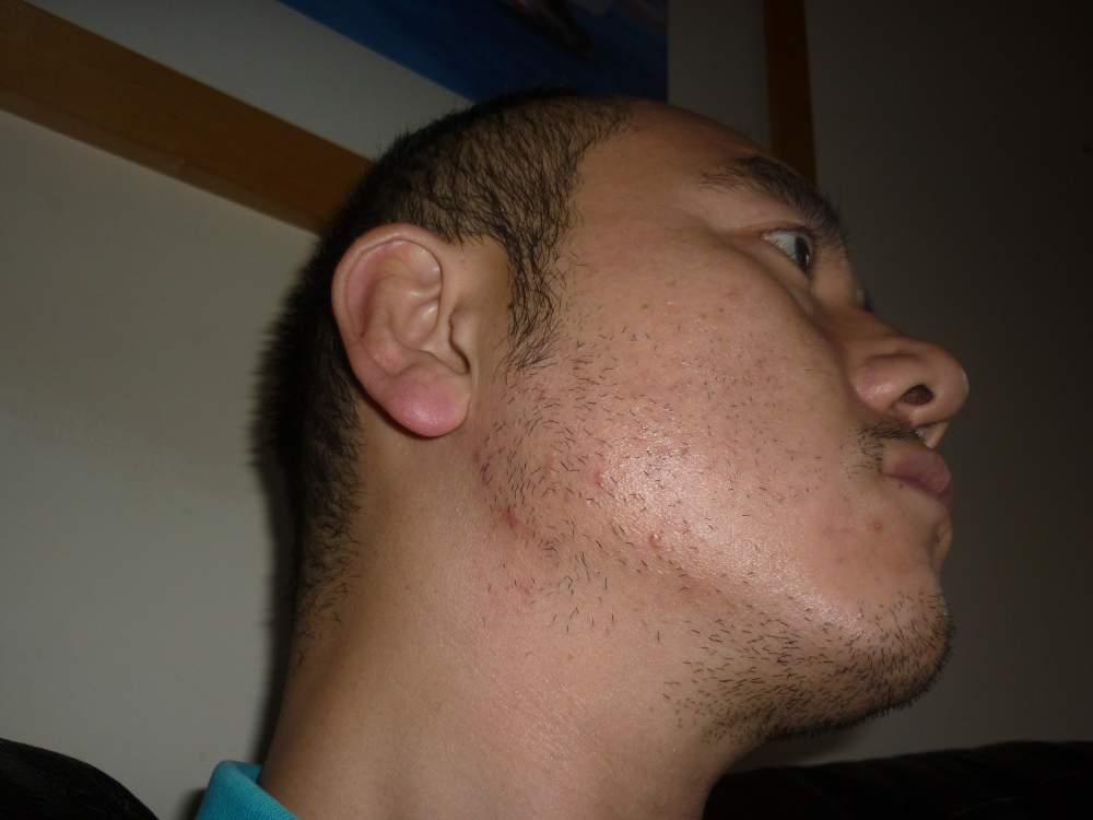 Latest Pics - 2011