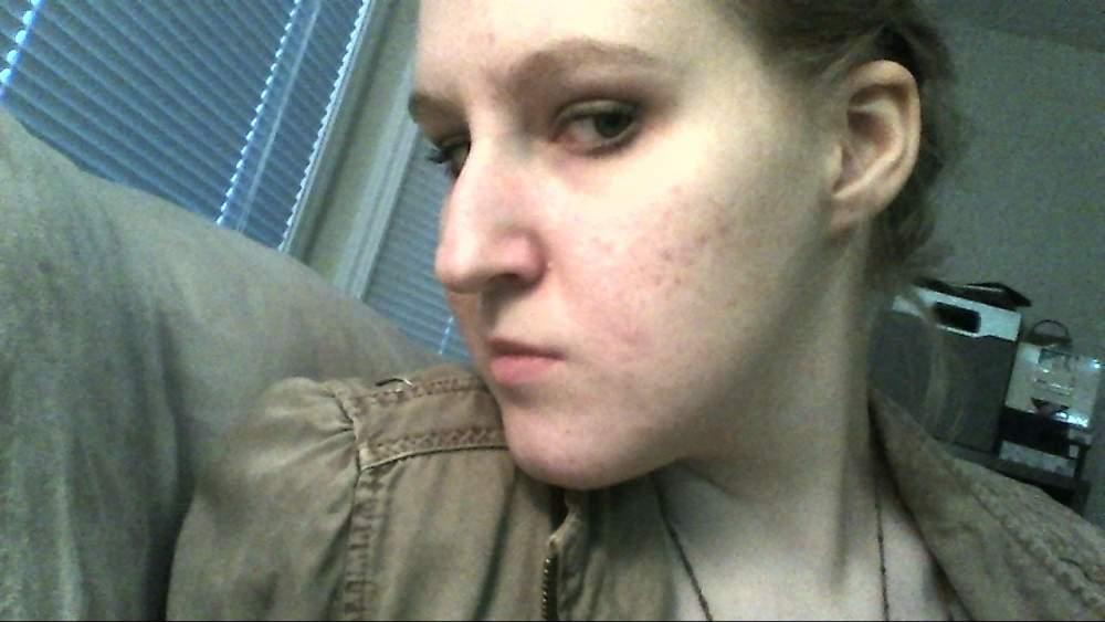 Feb 1st, 2012