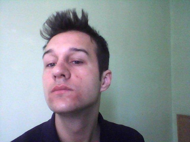 Snapshot 20120223 9