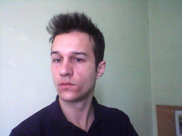 Snapshot 20120223 20