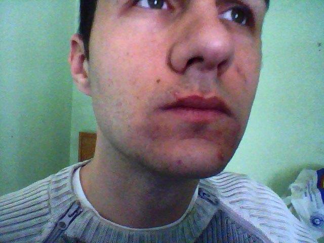 Snapshot 20120227 4