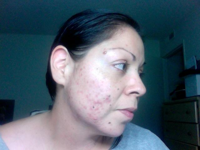 Week 2 On 2012 09 16