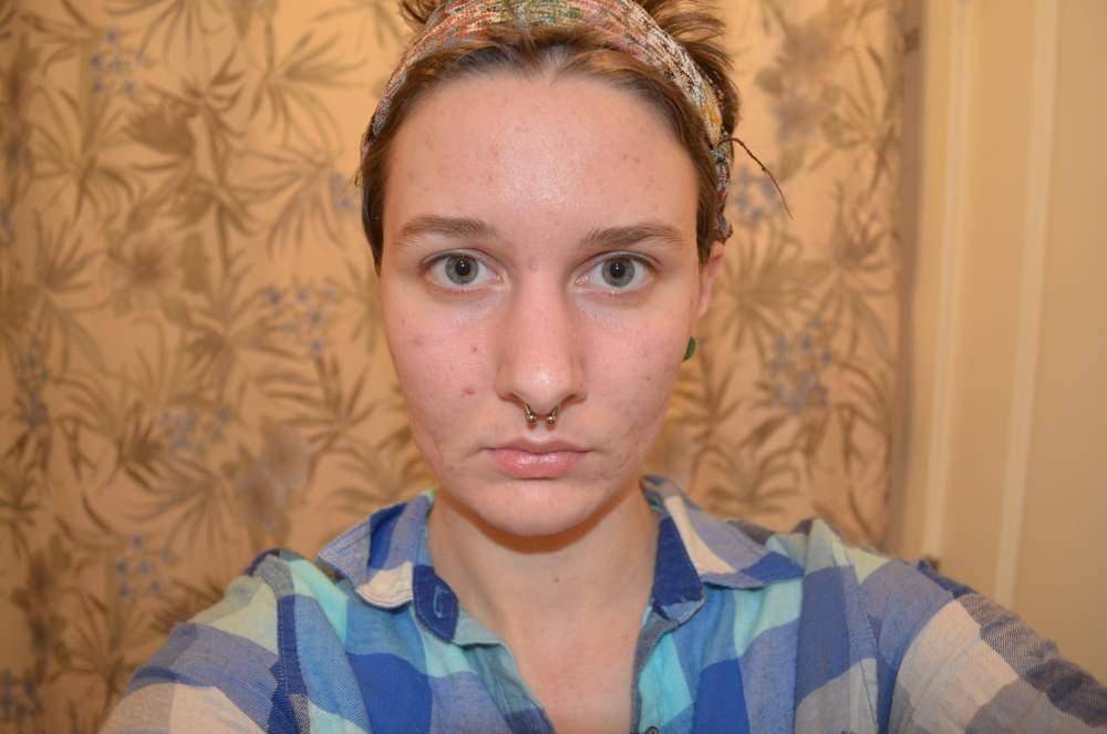 Dec 2012 Portrait