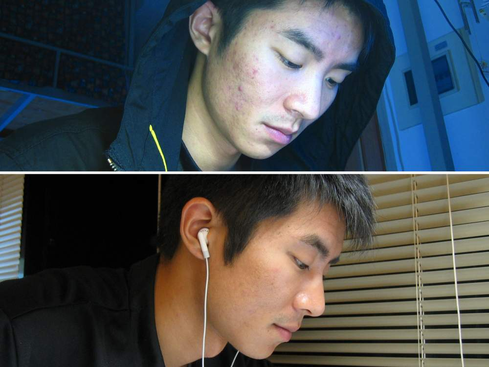 2005 & 2006