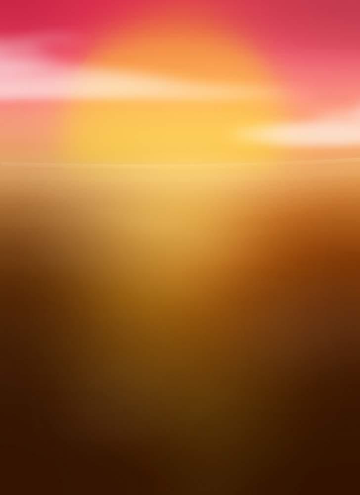 sunset (2011)