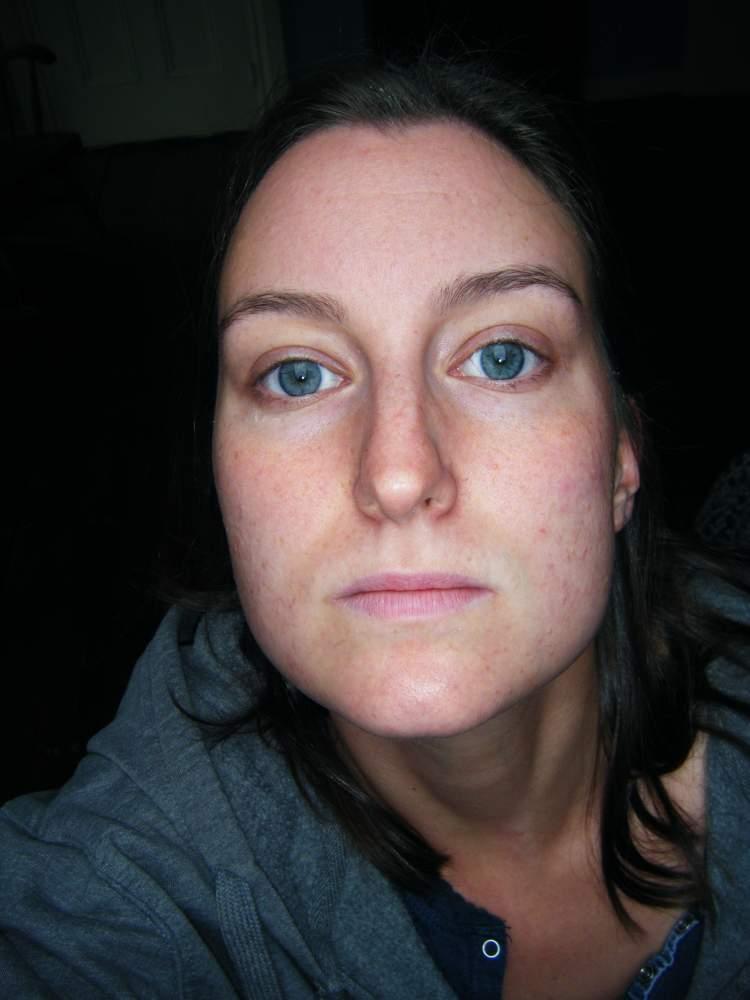 face post dp012