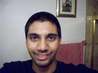 post-154129-0-89800600-1319775977_thumb.