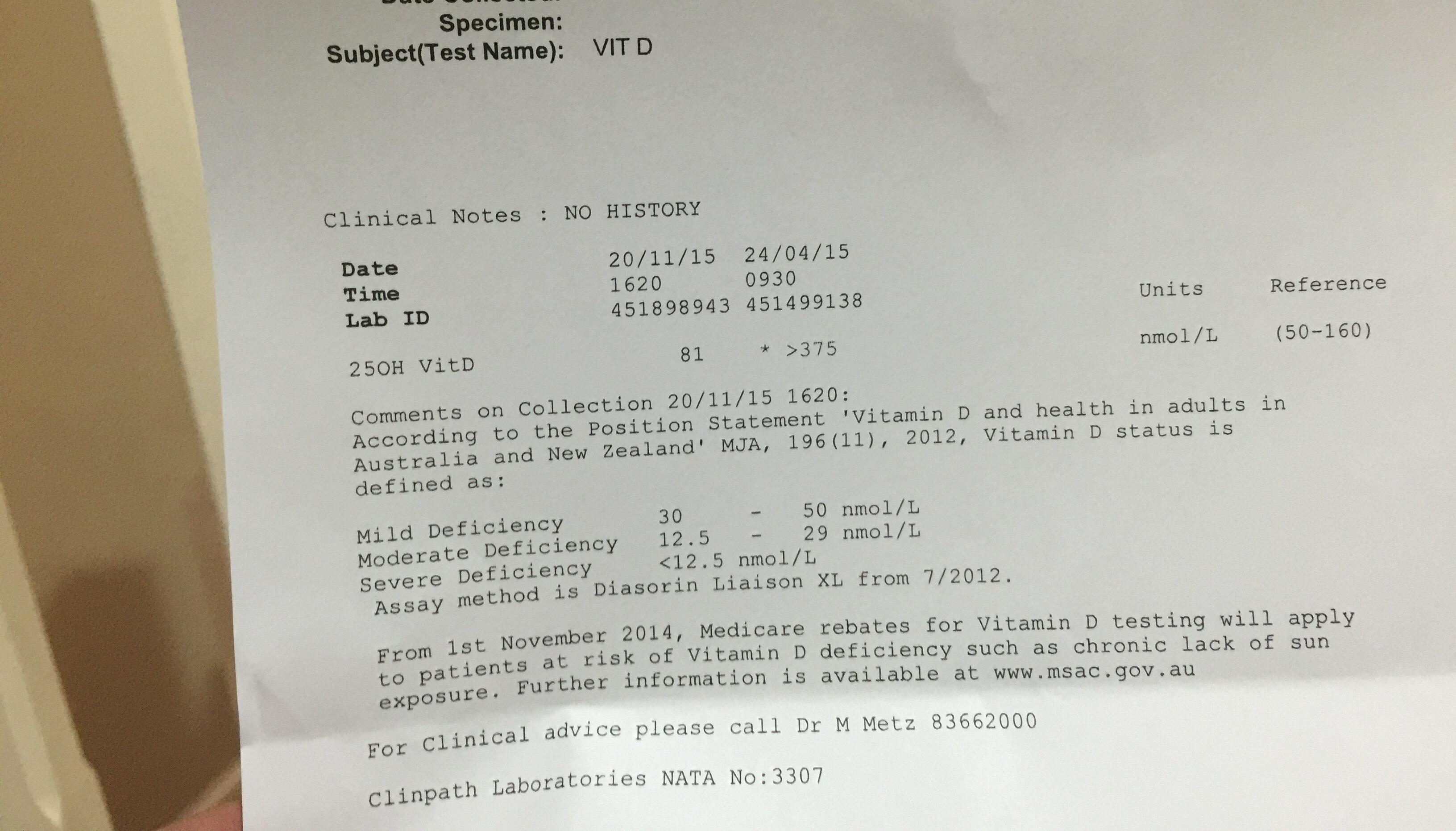 citalopram ssri or citalopram