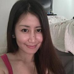 nbp1427-yahoo-com