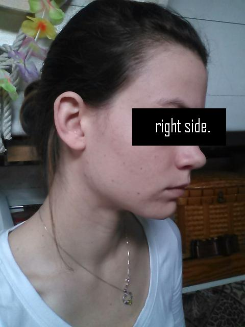 rightsideprogress.JPG.3618a07680e4e39b22