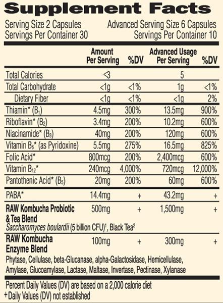 vitamin_code_raw_kombucha_supplement_facts.jpg