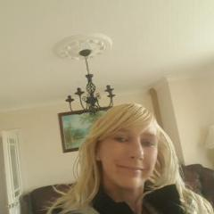 Blondie10661