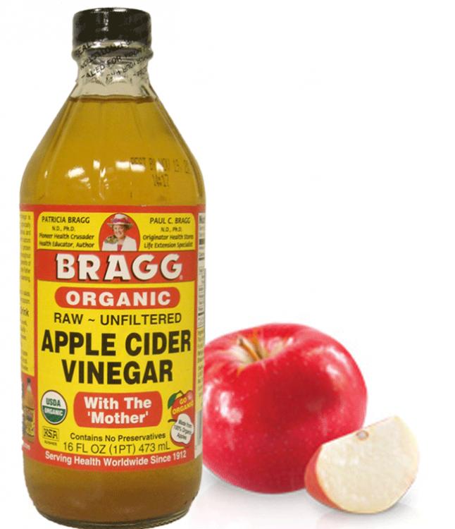 Braggs-apple-cider-vinegar.png