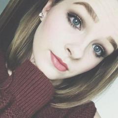 Breanna Marie