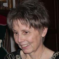 Debra Lineberger