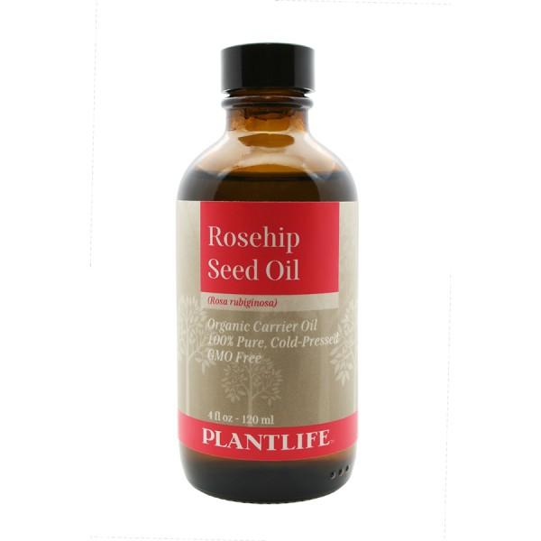 organic-rosehip-seed-oil-4oz.jpg