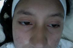 5740756eda68c-Photoon5-21-16at10.39AM.jpg