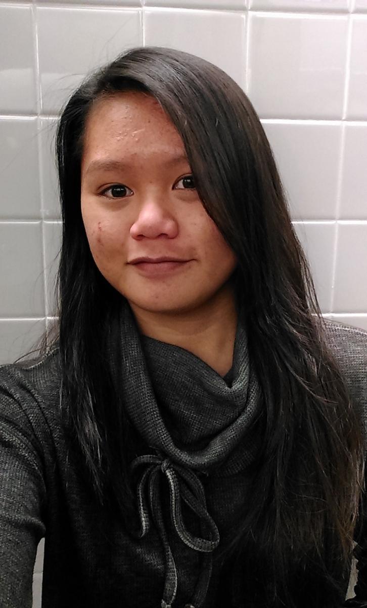 29 February 2015