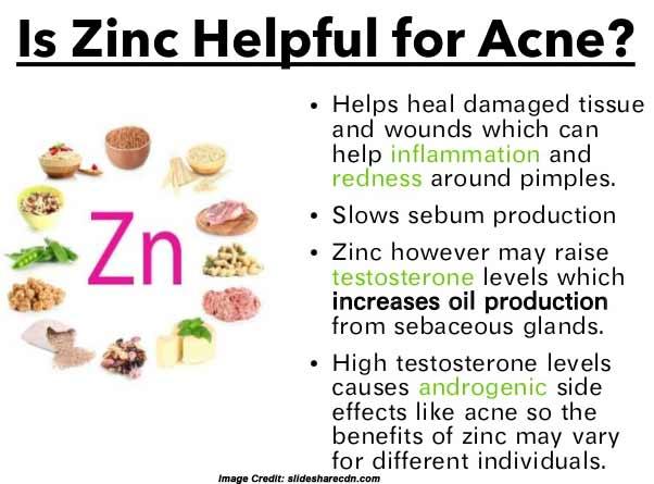 zinc-treatment.jpg