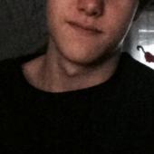 uglyvic