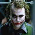 Joker02