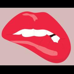 KissableElk